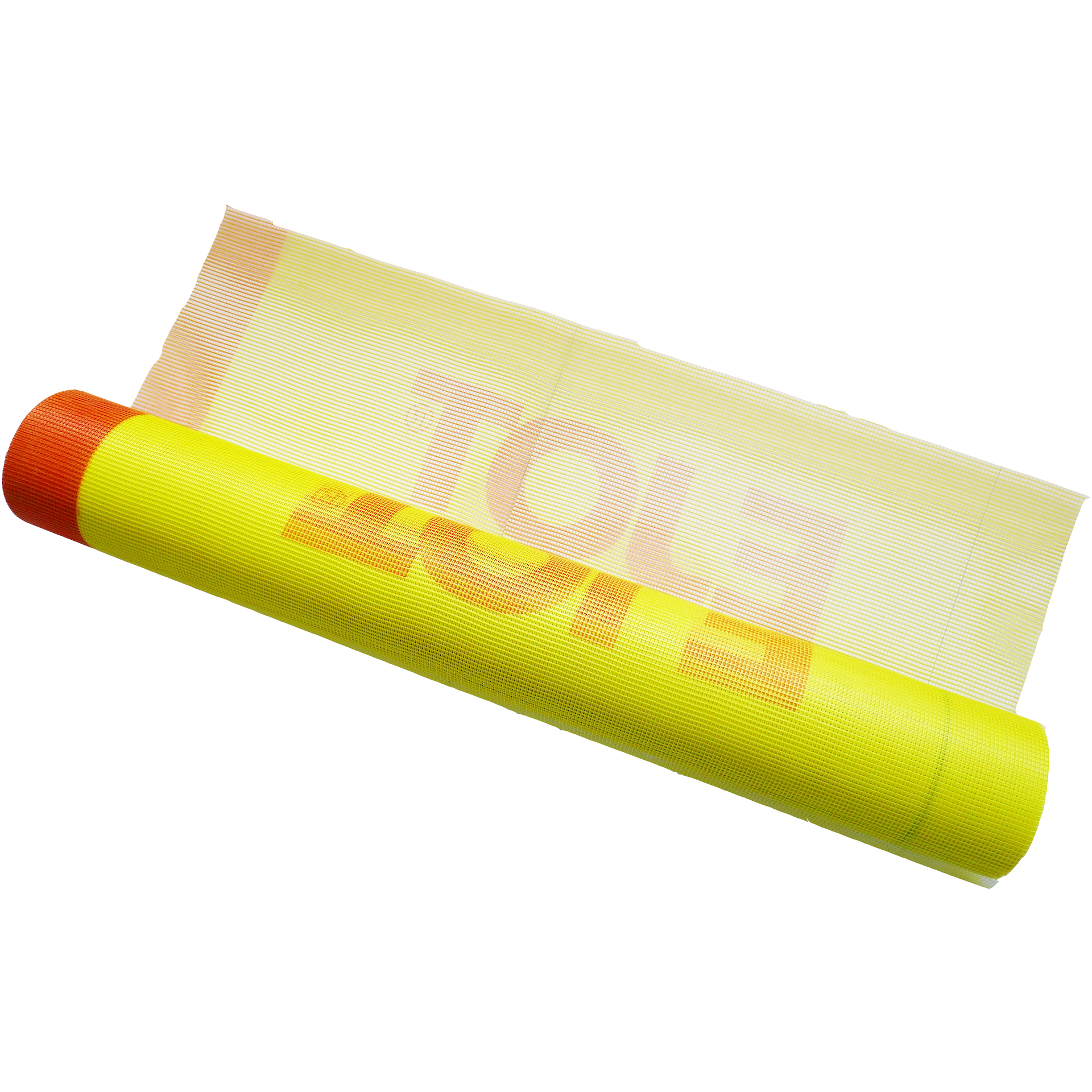 Mira Fibreplaster